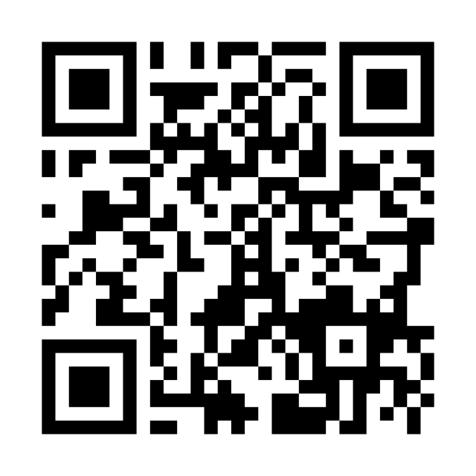 QR Marketing