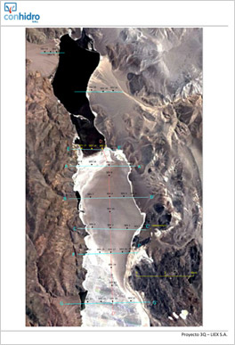 Image Map One