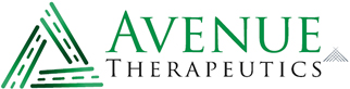 Avenue Therapeutics