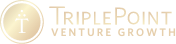 Triple Point Logo