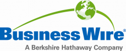 Bussiness Wire