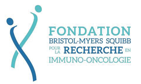 bms foundation programs