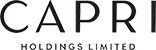 Capri Holdings Limited logo