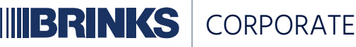 The Brink's Company - Logo