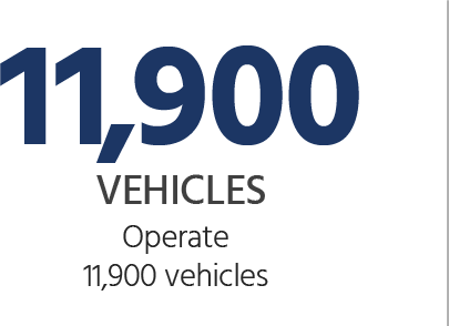 11900vehicles