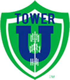 Tower U Logo