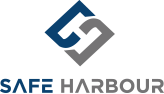 Safe Harbour Holdings
