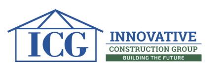 Innovative Construction Group