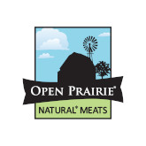 Open Prairie Natural