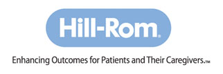 Hill-Rom Enhancing outcomes for patients and their caregivers