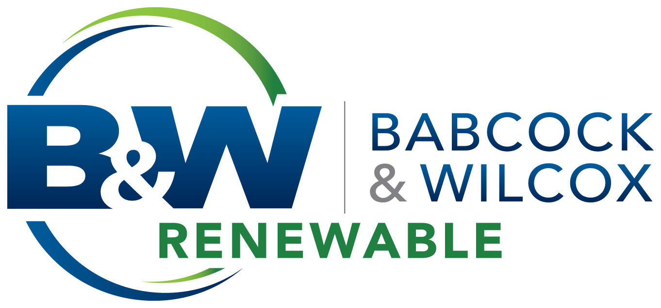 BW Renewable logo