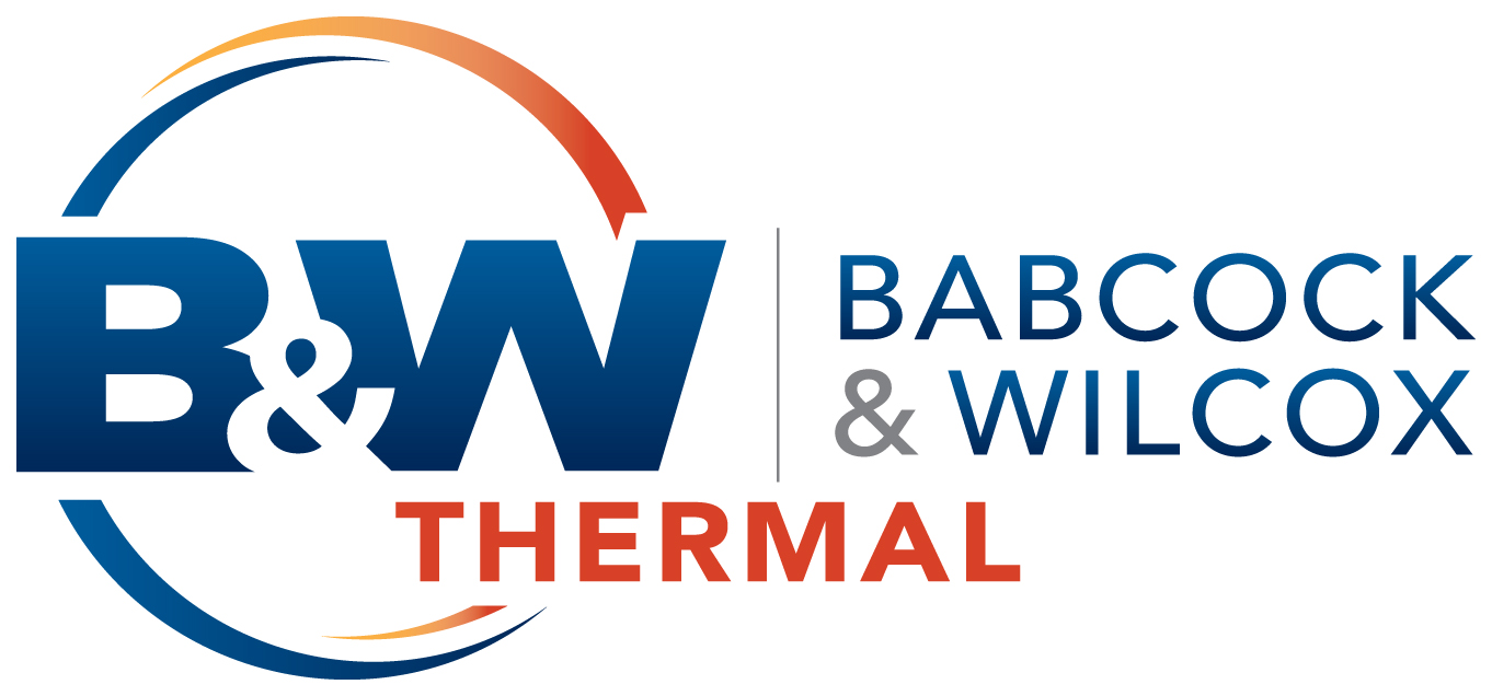 BW Thermal logo