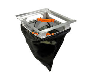 Flexstorm Catch Basins