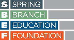 Spring Branch Education Foundation