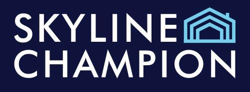 Skyline Champion Corporation - Overview