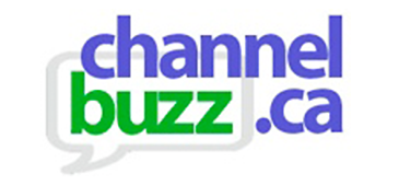 channel-buzz-logo