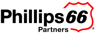 Phillips66Partners