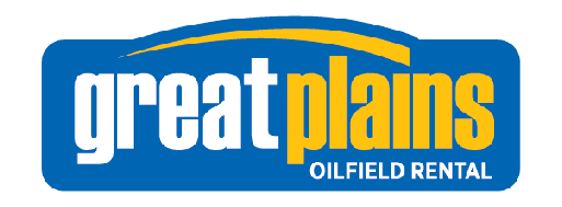 greatplains-logo