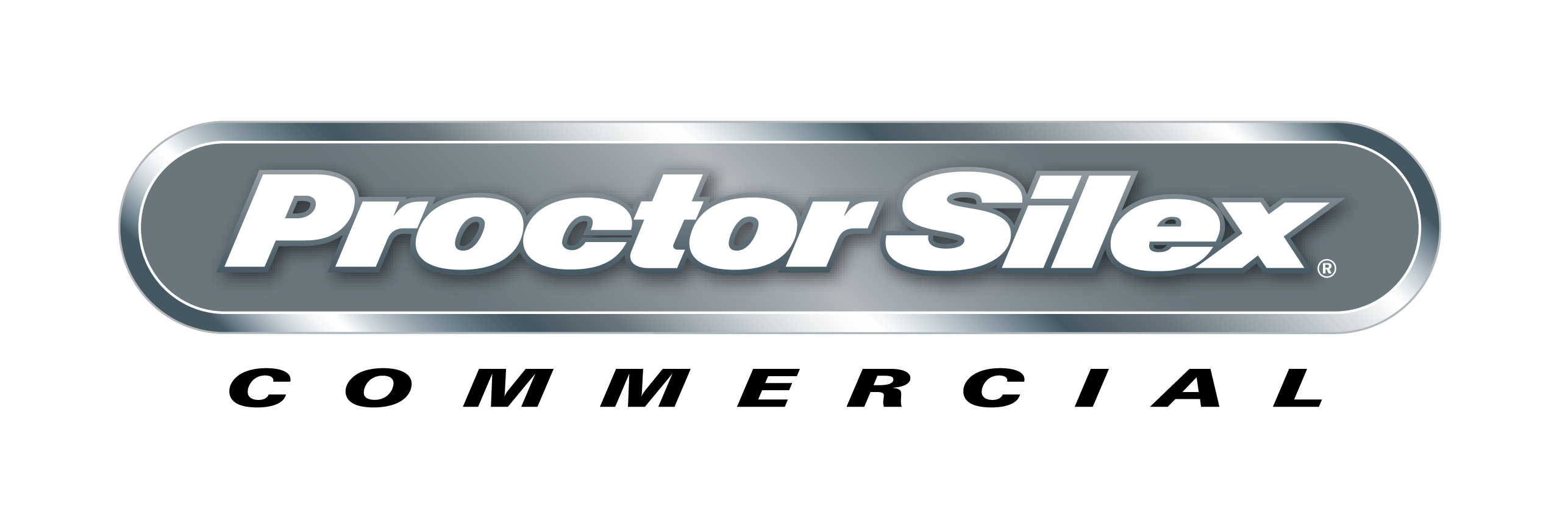 Proctor Silex Commercial