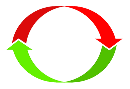 United Natural Foods, Inc  - Home