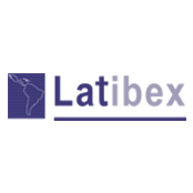 latibex exchange