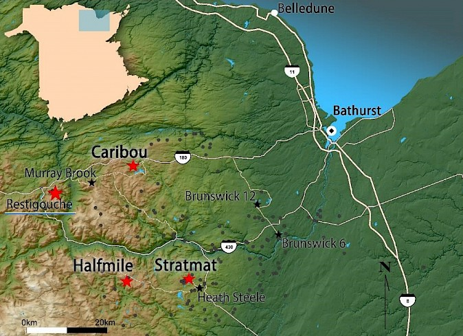 restigouche_location