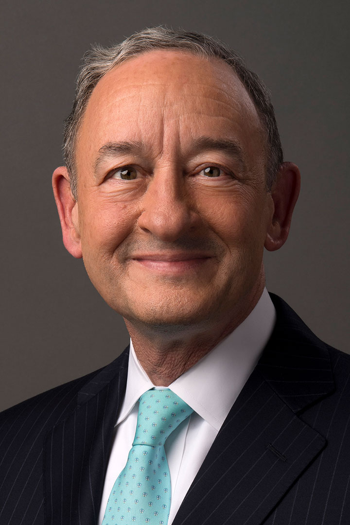 Corning Investor Relations Governance Board Of Directors Person Details