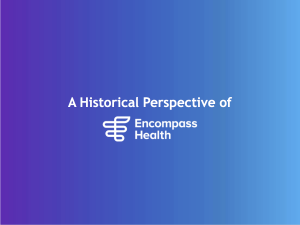 Historical-Perspective-Encompass-Health-300x225