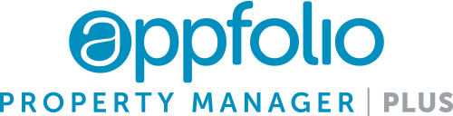 AppFolio Property Manager PLUS