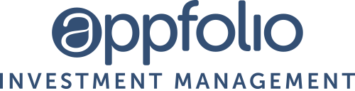 Appfolio Investment Management