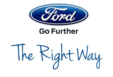 Ford - The Right Way