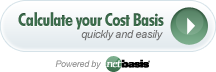 Calculate your Cost Basis