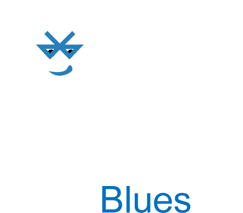 Privacy4Cars - Can my car be hacked?
