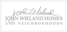 John Wieland Homes Ans Neighborhoods